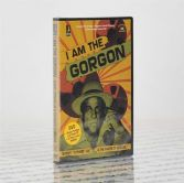 I Am The Gorgon: Bunny 'Striker' Lee & The Roots Of Reggae (Jamaican Recordings) - DVD/CD/Booklet